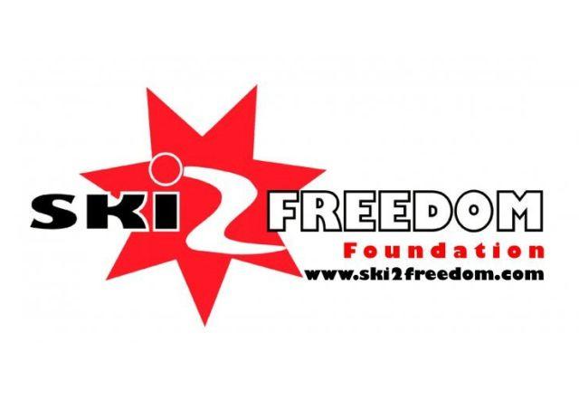 ski-2-freedom