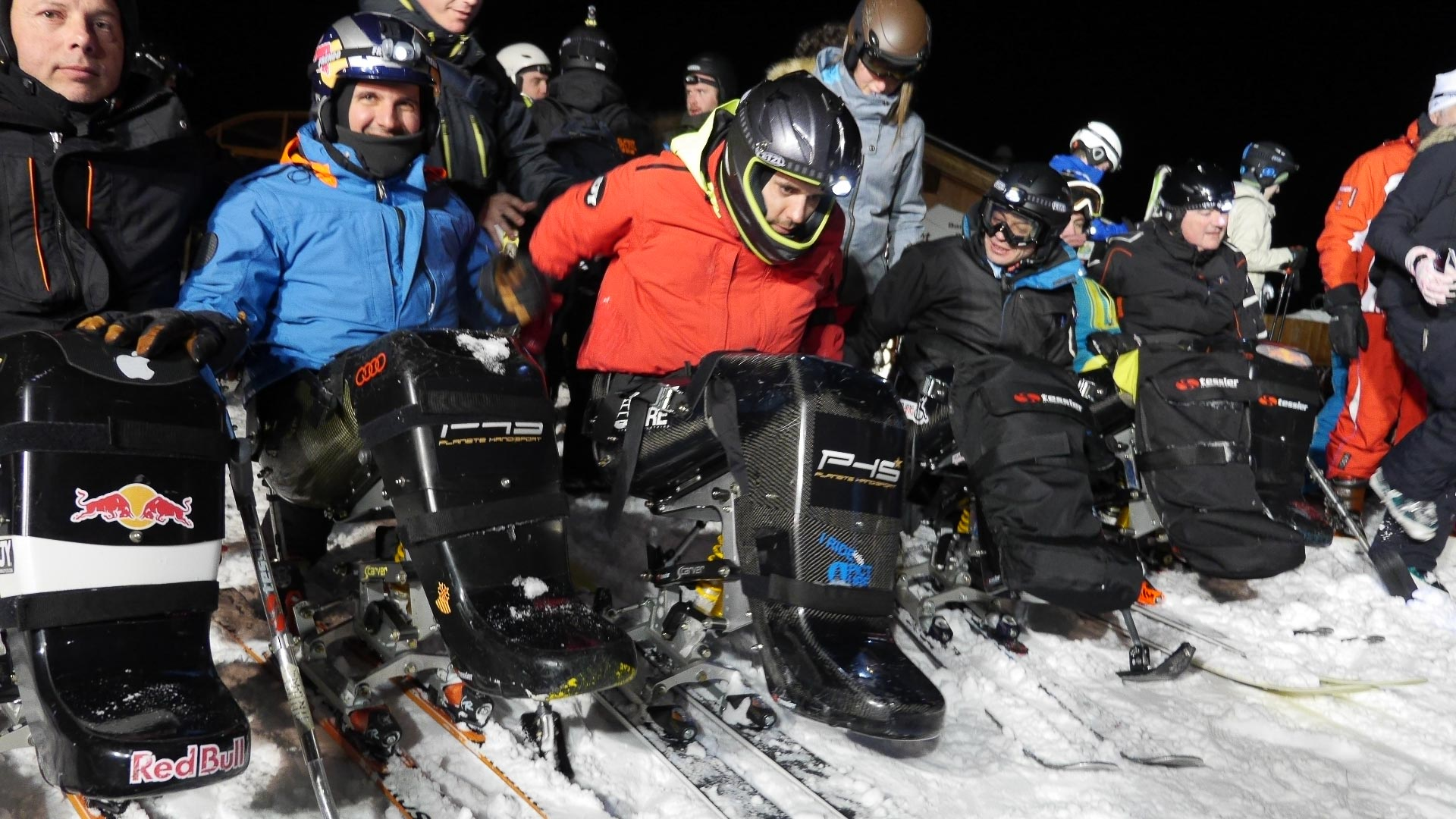 moonlight-handi-ski
