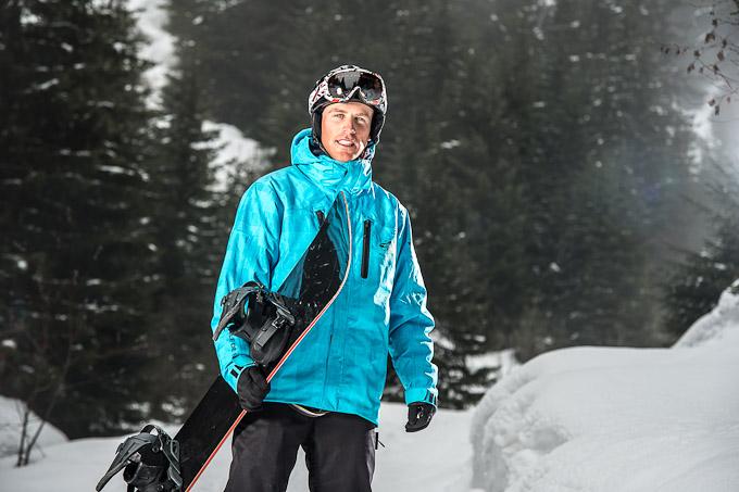 s-ski-snowboard-school-5095