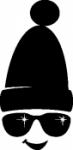 Logo Belle Plagne