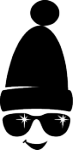 la plagne ski resort logo