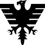 logo-val-d-isere