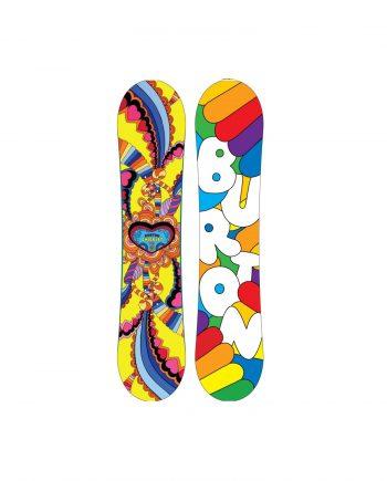 burton-enfant-1-1500-2000