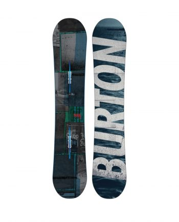 burton-h-premium-1500-2000