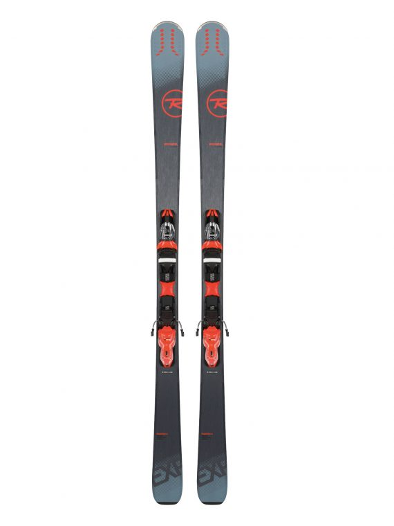 rossignol-experience-h-gold-1500-2000