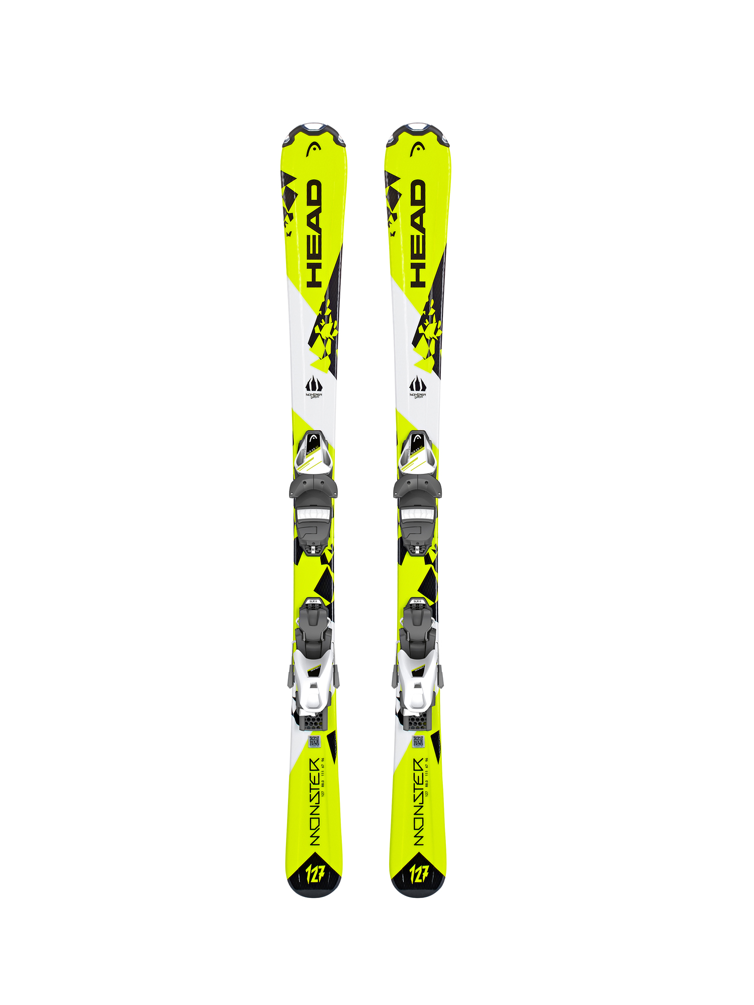 Home   La Plagne   Equipment Hire   La Plagne Rental Shop   Children s Ski  Equipment (3-12) – La Plagne 3ec2f5180
