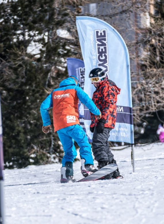 cours-snowboard