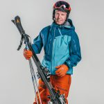 Oxygène Ski & Snowboard School Adult Advanced Skier 3