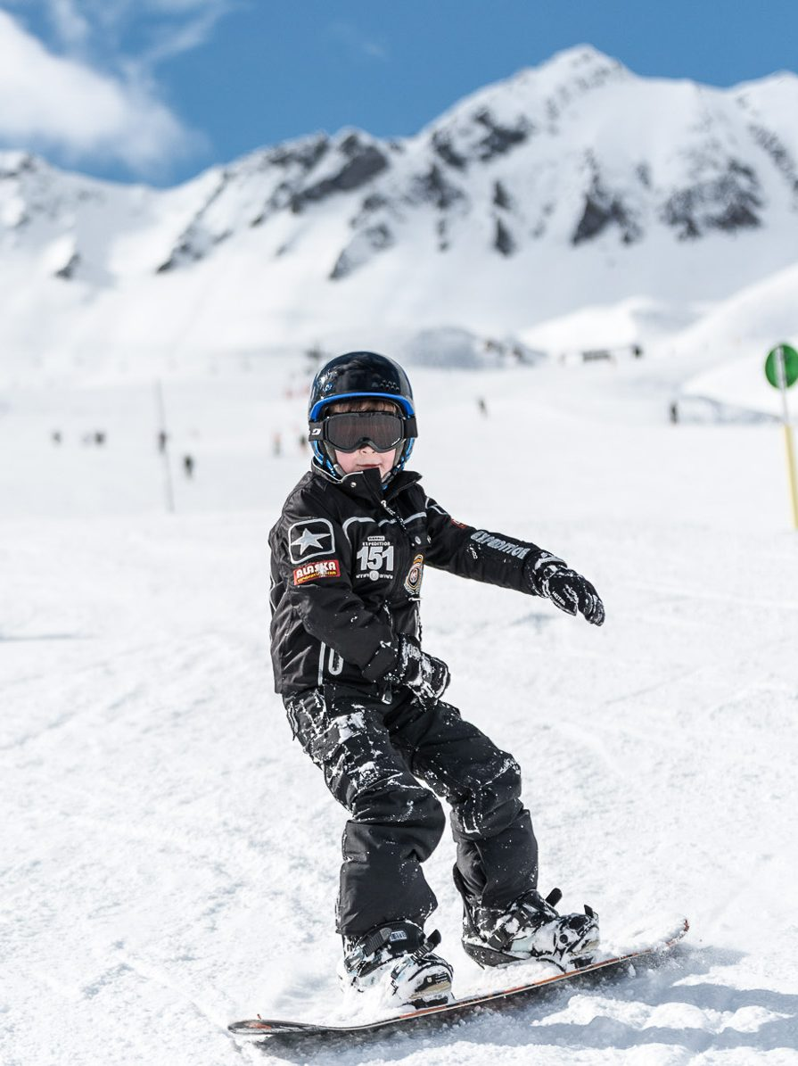 snowboard-child-lesson-2