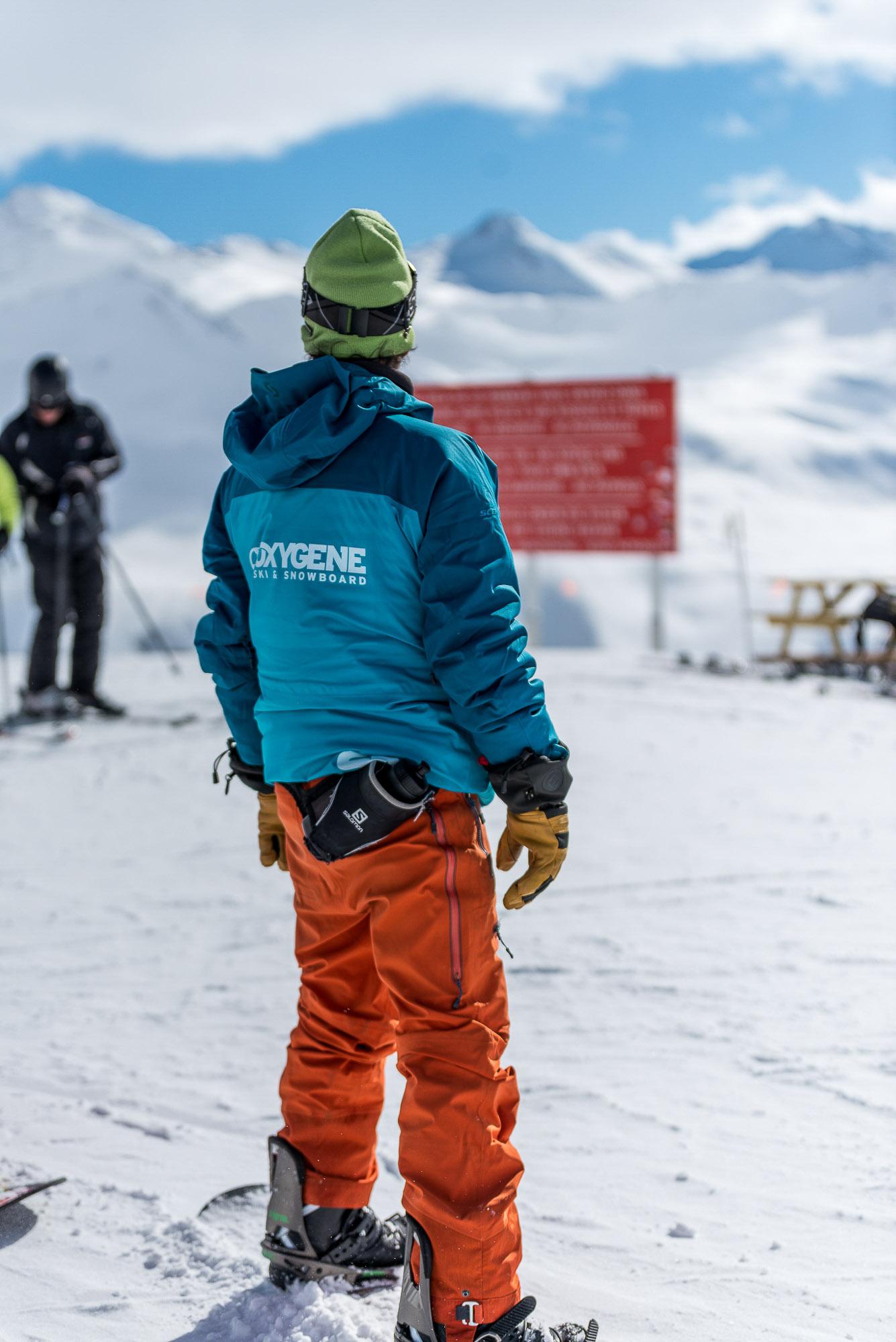 private-snowboard