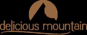 Delicious Mountain