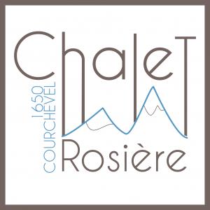 Chalet Rosiere