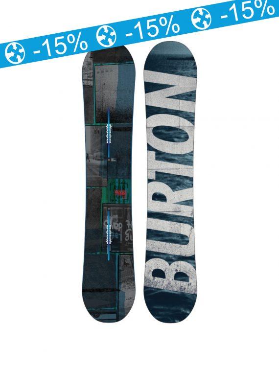 burton-h-premium-1500-2000 15%