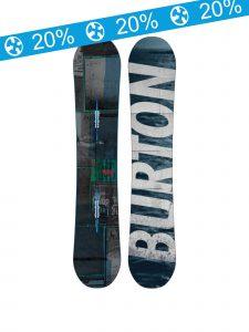 burton-h-premium-1500-2000 discount