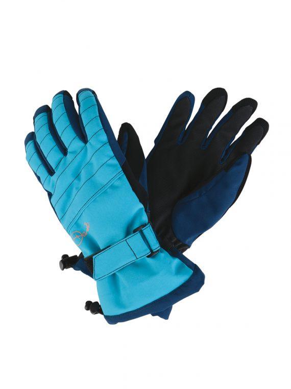 D2B-W-ACC-GLOV-BLUE-1500-2000