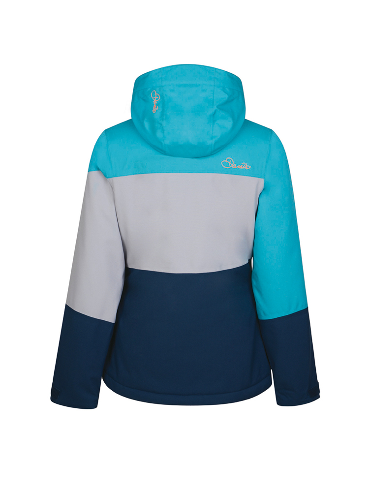 86215bdafa654e Ski Clothing Rental For Women - Oxygene Ski & Snowboard School