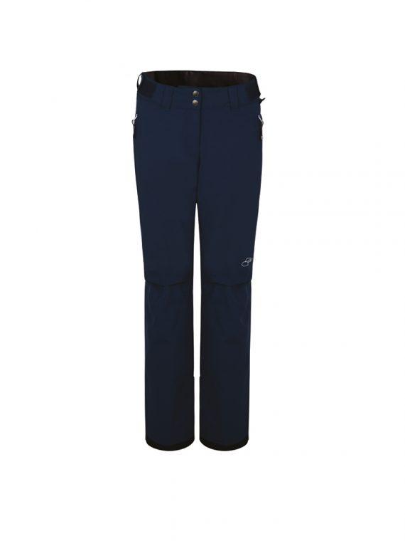 D2B-W-SIL-JKT-PANT-BLUE-1-1500-2000