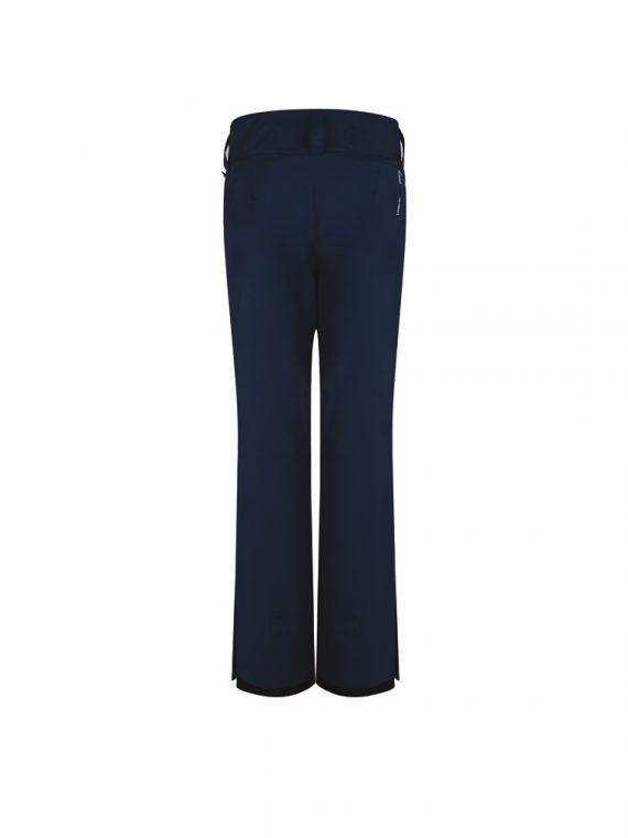 D2B-W-SIL-JKT-PANT-BLUE-2-1500-2000