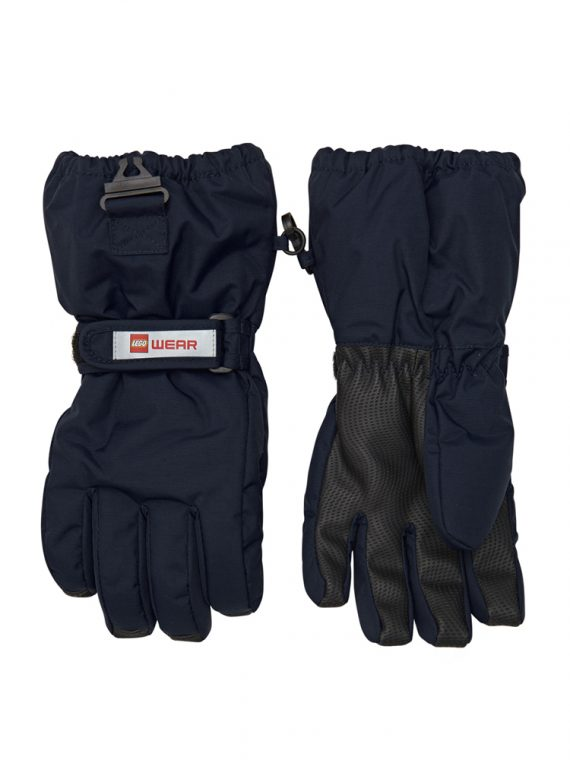 LEGO-KIDS-GLOVES-NAVY-1500-2000