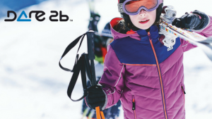 dare2b clothing ski rental
