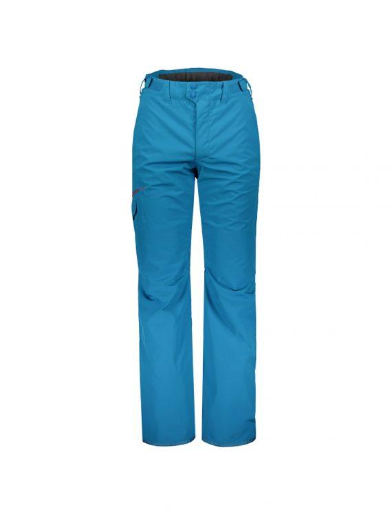 SCO-M-SIL-PANT-BLUE-1-1500-2000