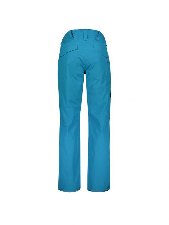 SCO-M-SIL-PANT-BLUE-2-1500-2000