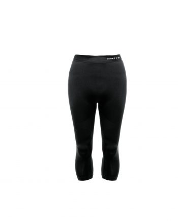 leggings ski sous vetements techniques homme dare2b