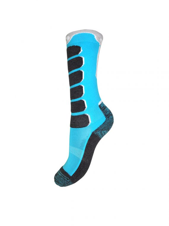 ski socks accessories Oxygene (1)