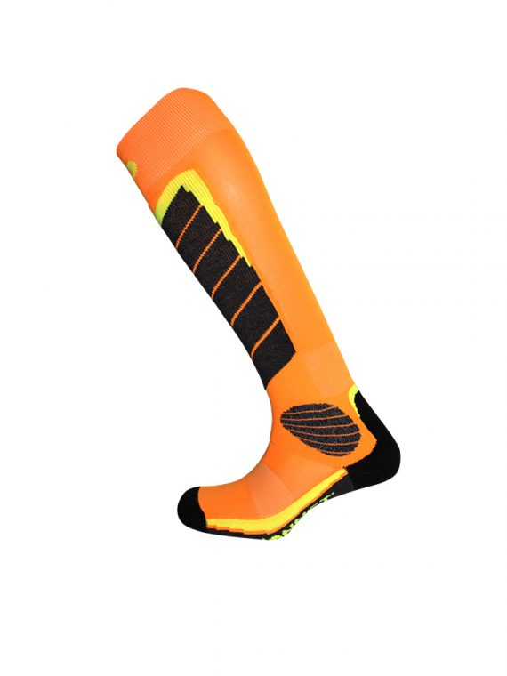 ski socks accessories Oxygene (3)