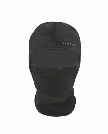 black adults & kids balaclava dare2b