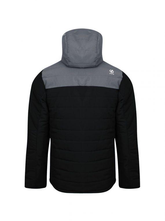 oxygene-oxyfit-Dare2b-men-black-grey-domain-ski-jacket-2