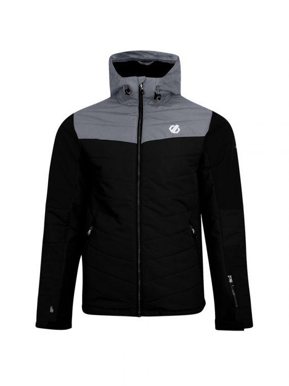 oxygene-oxyfit-Dare2b-men-black-grey-domain-ski-jacket