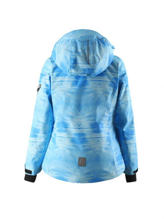 oxygene-oxyfit-Reima-teens-children-blue-frost-ski-jacket-2