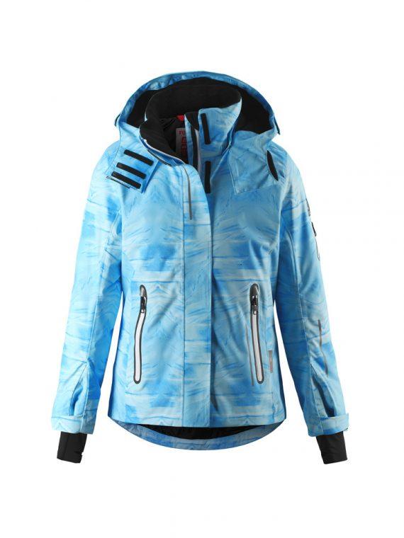 oxygene-oxyfit-Reima-teens-children-blue-frost-ski-jacket