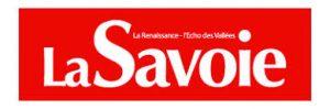 Logo La Savoie