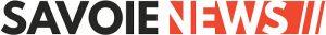 Logo Savoie News