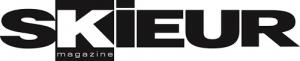 Logo Skieur Magazine