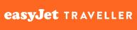 Easyjet Traveller logo
