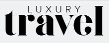 Luxury Travel Logo